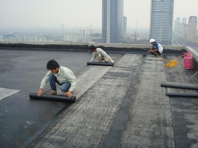 thợ chống thấm tại đồng nai CÔNG TY XD HOÀNG THÁI SƠN chuyên nhận thi công chống thấm chống dột tại ĐỒNG NAI (hotline:0983594886-0868691938)