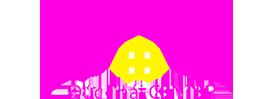 logo-xay-dung-tay-ho-dich-vu-sua-nha-tron-goi-gia-re-tai-ha-noi_7
