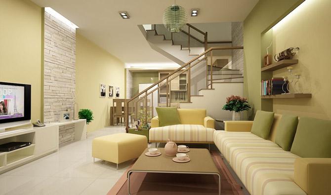 thợ sơn sửa nhà đẹp tại quận 1 CÔNG TY XD HOANG THÁI SƠN CHUYÊN SƠN SỬA CHỮA NHÀ CỬA TẠI QUẬN 1 TPHCM hotline:0983594886