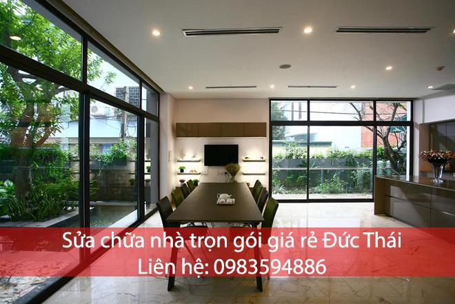 tho-sua-chua-nha-tai-tphcm