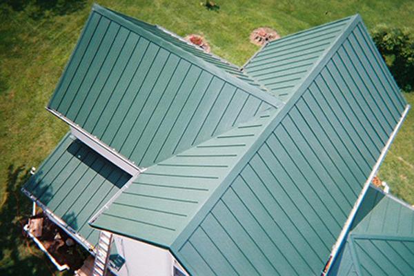 Thợ chống dột mái tôn tại quận 7-CÔNG TY HOÀNG THÁI SƠN chuyên thi công các hạng mục sửa chữa nhà trọn goi (hotline-0983594886)
