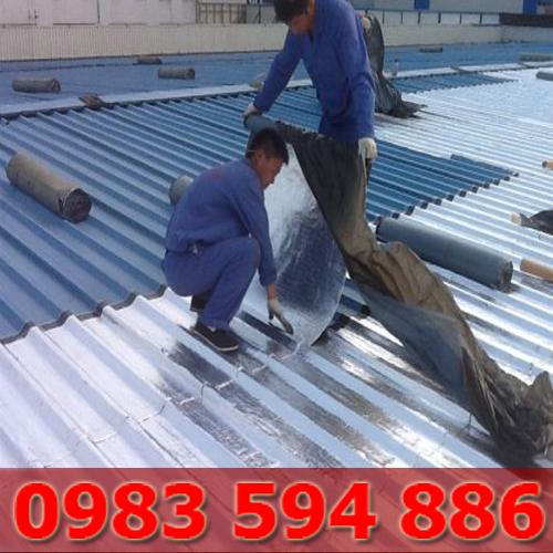 Thợ chống dột mái tôn tại bình dương, chuyên nghiệp, dịch vụ chống dột máng xối giá rẻ, thi công sửa chữa mái tôn nhà xưởng, nhà phố,.....hotline 0983594886