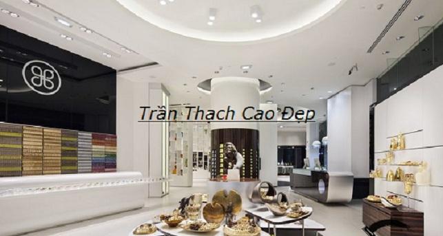 tho-lam-thach-cao-tai-hoc-mon