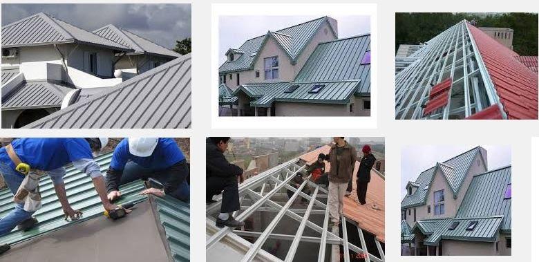 Thợ chống dột mái tôn tại quận thủ đức dịch vụ chống dột mái tôn giá rẻ. Thi công chống dột mái tôn nhà ở, chống dột nhà xưởng............hotline:0983594886
