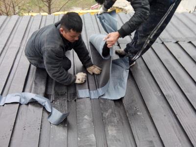 Thợ Chống Dột Mái Tôn Tai Quận thủ đức, chuyên thi công các hạng mục sửa chữa nhà thi công thiết kế nọi ngoại thất trọn goi (hotline-0983594886)