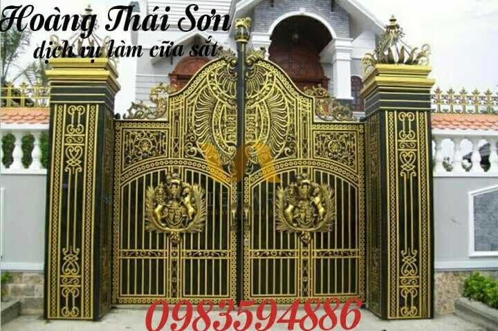 tho-son-cua-sat-tai-hoc-mon