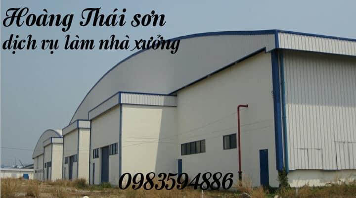 Thợ chống dột mái tôn tại quận bình thạnh, CÔNG TY HOÀNG THÁI SƠN chuyên thi công các hạng mục sửa chữa nhà trọn goi (hotline-0983594886-0765404886)