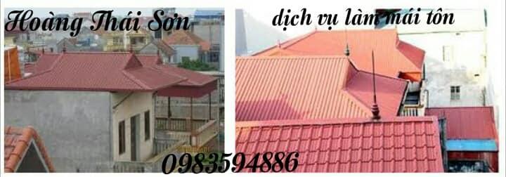 Thợ chống dột mái tôn tại quận 10, dịch vụ chống thấm dột chuyên nghiệp. Chúng tôi chuyên thi công chống dột mái nhà,..... hotline 0983594886 - 0765404886.