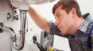 Thợ sửa chữa điện nước tại QUẬN 2 CÔNG TY XD HOÀNG THÁI SƠN chuyên nhận thi công sửa chữa điện nước tại QUẬN 2- TPHCM BÌNH DƯƠNG ĐỒNG NAI