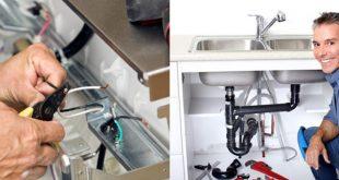 Thợ sửa chữa điện nước tại QUẬN 5CÔNG TY XD HOÀNG THÁI SƠN chuyên nhận thi công sửa chữa điện nước tại QUẬN 5- TPHCM BÌNH DƯƠNG ĐỒNG NAI