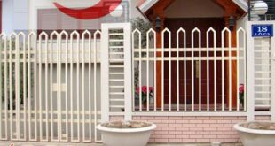 Thợ làm hàng rào sắt tại bình dương làm hàng rào giá rẻ, dịch vụ thi công làm cửa sắt giá rẽ tại bình dương,hãy gọi cho chúng tôi hotline 0983594886.